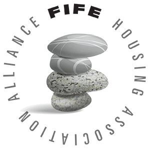 FHAA-logo-2015